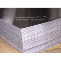 1100 Aluminum plate|1100 Aluminum plate price|1100 Aluminum plate suppliers|manufacture Manufactures
