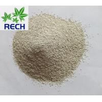 ferrous sulphate monohydrate 24-60mesh Manufactures