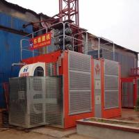 frequency conversion building elevator SCB Manufactures