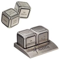Action Dice Manufactures