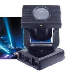 AC220V / 110V horizontal 540 vertical 270 degree DMX512 2000W Moving Head Light Manufactures