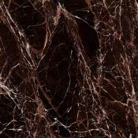 marble glazed floor Tile ST60512BH Manufactures