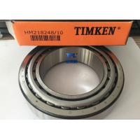 China Factory price Single Row auto tapered roller bearing 3780/3720 famous brand 3780/3720 Bearings on sale