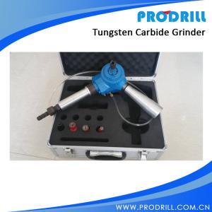 Tungsten carbide grinder Manufactures