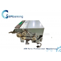 8240 Dispenser Note Stacker GRG ATM Parts For H22N Machine Manufactures
