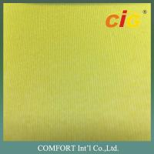 Awning Fabric Plastic Tarpaulin Anti - UV Acrylic Awning Fabric Waterproof Manufactures