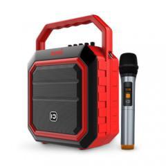 China Bluetooth Speaker with FM Radio,Bluetooth Speaker Supplier,Portable Bluetooth Speakers on sale