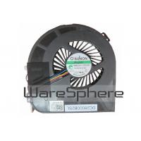 Replacement Dell Precision M4700 Laptop Internal Fan 1G40N 01G40N DC28000B2SL Manufactures