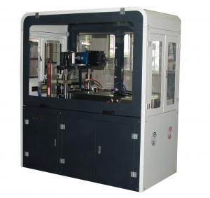 3A/4A/5A punching machine for cutting PC PVC card membership card attendance card hot sale model die cutter Manufactures