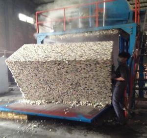 Rebonded Foam Manufacturer | Meimeifu Mattress| homemattresses.com Manufactures