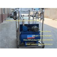 Cheap 25L Dairy Farm Milking Machine Removable Milking Equipment For Cows for sale