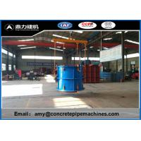 Reinforced Concrete Manhole Forms Frequency Speed Control Motor Manufactures