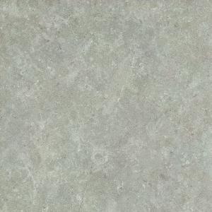 glazed porcelain tile,rustic tile  ME60B Manufactures