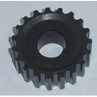 Auto engine installment parts auto Timing gear OE:90354858 Manufactures