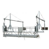 Durable Suspended Platform Cradle Manufactures