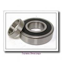 Toyana N415 cylindrical roller bearings Manufactures