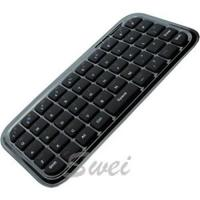 Buy cheap For iPAD iPhone 4G PS3 Smart Phone PC HTPC MINI Bluetoothe Keyboard from wholesalers