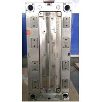Precision Automotive Plastic Mould with Engel injection machine for Lens Manufactures