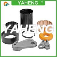 Cheap High Penetration Rate Tapered Threads Core Barrel Assembly With Carbon Steel for sale