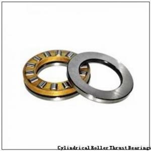SKF BFSB 353312/HA1 Screw-down Bearings Manufactures