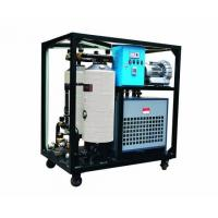 Transformer air dryer Manufactures