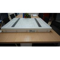 Lightweight Durable EPS Pallet Warehouse Storage Transportation Use Manufactures