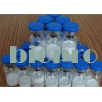 Cheap GHRP - 2 Lyophilized Peptide GHRP2 Powder as Growth Hormone Peptides for Bodybuilding for sale
