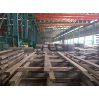 Industrial Cold Rolled Stainless Steel Sheet ASTM A240 309s Free Cutting Manufactures