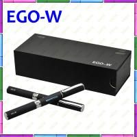 Green Smoke No Harmless No Ignition Ego W Cigarette Wax Vaporizer With 800Puffs Manufactures