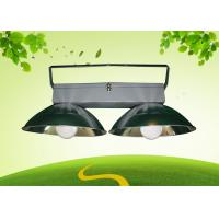China Ball Type High Bay Induction Lighting 400W With Aluminium Reflector on sale