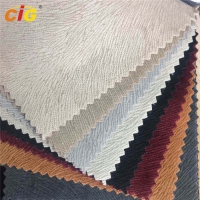 Buy cheap Soft Odm Auto Upholstery Fabric , 190gsm Vehicle Upholstery Material from wholesalers
