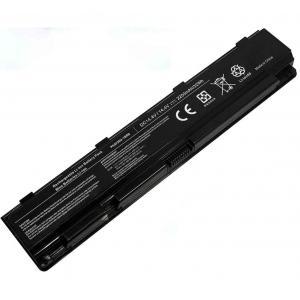 4 Cell 2200mAh 14.4V Toshiba Qosmio X70 Battery PA5036U-1BRS 1 Year Warranty Manufactures