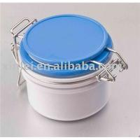Buy cheap Airproof jar from wholesalers