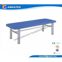 Professional Gynaecological examination table couch for Hospital , Clinic , Home Manufactures
