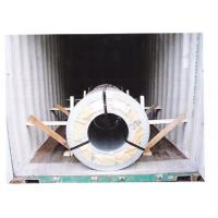 304L stainless steel supplier Manufactures