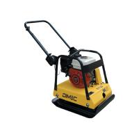 Compactor PME-C120 Manufactures