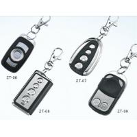 Remote Control Garage Door Opener Accessories Automatic Gate Photocells Manufactures