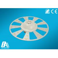 Sun Flower 12W SMD LED PCB Manufactures