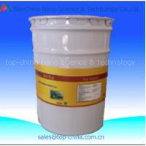 Temperature insulating coating for steel Manufactures