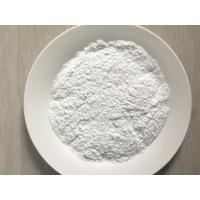 White Crystalline Testosterone Acetate Powder Cas 1045-69-8 For Lose Weight Manufactures