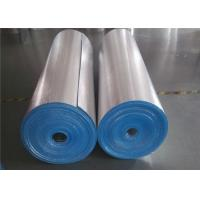 Buy cheap Flame Retardant Heat Insulation Material Thermal Insulation Roll High Ductility from wholesalers