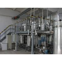 Supercritical Fluid Extraction Device Manufactures