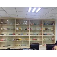 Professional Paper Cake Cup Machine Paper Water / Coffee Cup Making Machine Manufactures