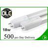 Buy cheap Aluminum 4Ft Energy Saving Tube Light from wholesalers