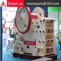 Quality liner plate of terex for sale
