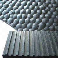 Stable Mat, Cow Comfort Mat, Insertion Selectable Manufactures