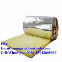 Good quality Glass wool acoustic insulation for home theater Manufactures