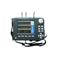 Auto testing system ultrasonic detector Foundation Pile dynamic detector manufacturer Manufactures