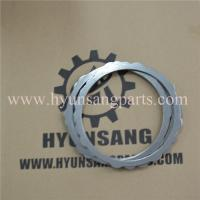 B229900003187 Mining Spare Parts Brake Disc A229900009373 B229900002778 For Sany SY465 SY215 Manufactures