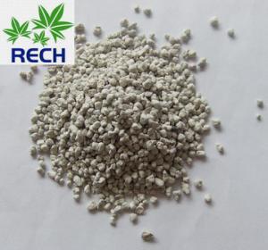 ferrous sulphate monohydrate fertilizer 6-12mesh Manufactures